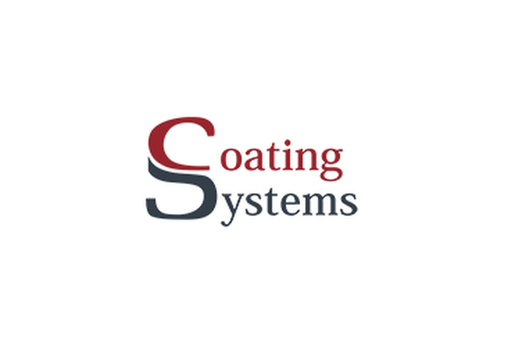 coating systems2.png